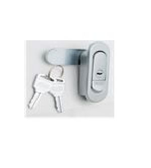 AB-301-3-2 Key Lock