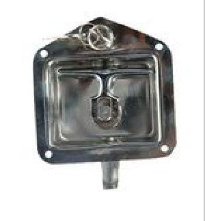 CP-01 Canopy Lock