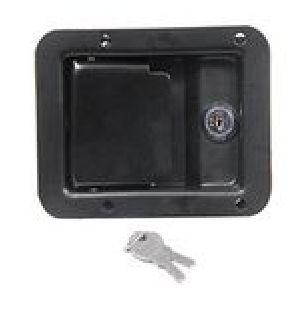 CP-03 Canopy Lock