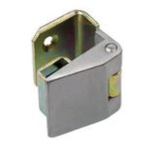 HL-08 Metal Hinge