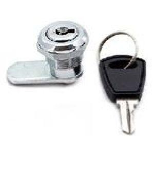 KL-01-01A Key Lock