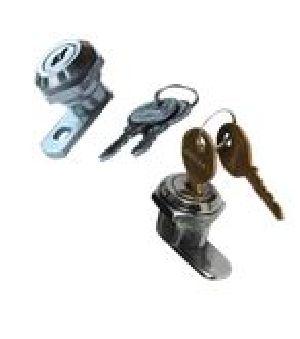 KL-02 Key Lock