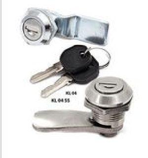 KL-04 Key Lock