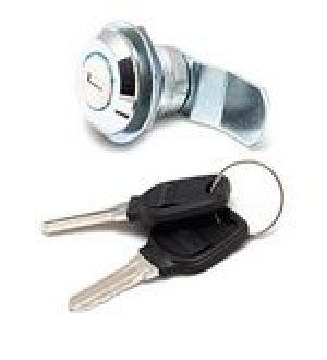 KL-04B Key Lock