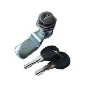 KL-04C Key Lock