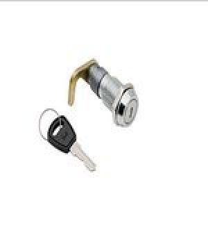 KL-04D Key Lock