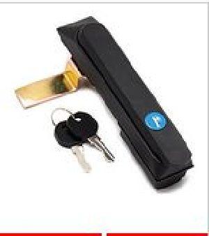MS 100-R Three Point Lock