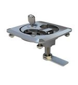 MS-903-1 Canopy Lock