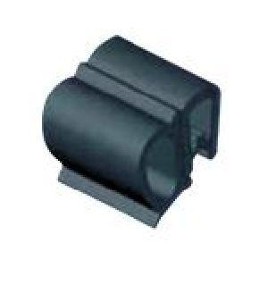 NO 03 Rubber Gasket