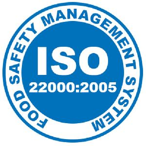 FSMS ISO 22000 Certification Consultancy