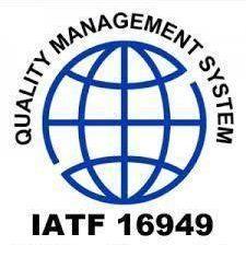 IATF 16949 Certification Consultancy