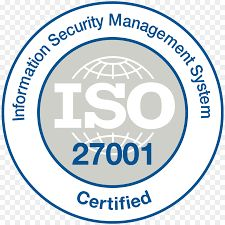ISMS 27001 Certification Consultancy