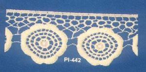 PI-442