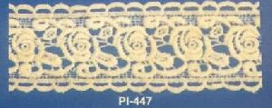 PI-447