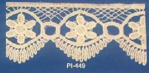 PI-449