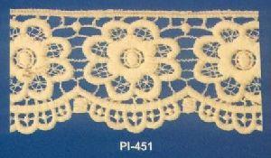 PI-451