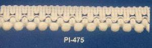 PI-475