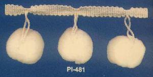 PI-481