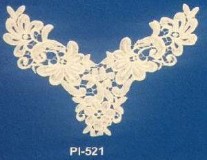 PI-521