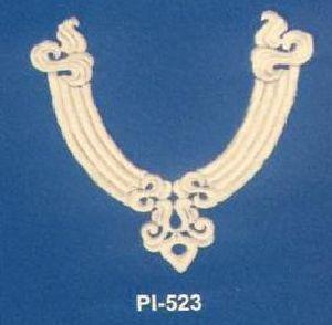 PI-523