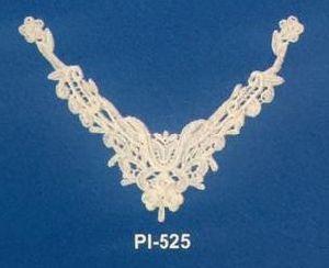 PI-525
