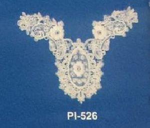 PI-526