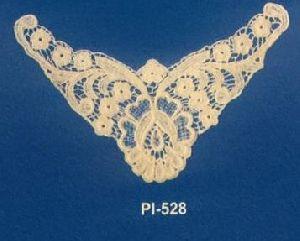 PI-528