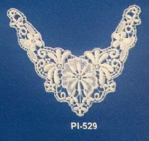 PI-529