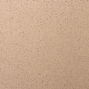Calcium Silicate Ceiling Tiles