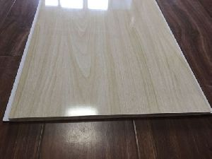 PVC Ceiling Panel