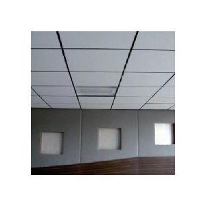Subtex Ceiling