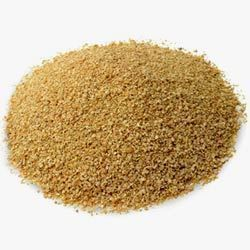 Soybean Meal
