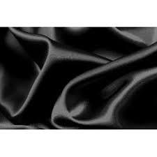 Abaya Silk Fabric