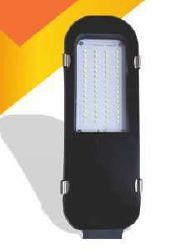 15W LED Street Light