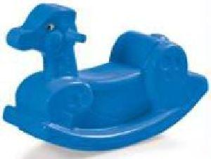 Ducky Rideon