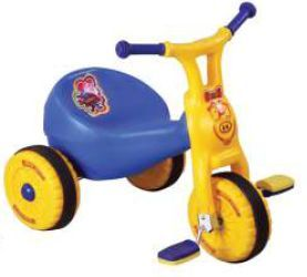 Kids Tricycles