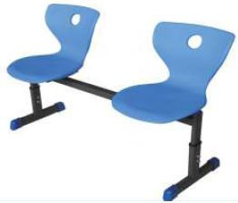 Two Seater Chair
