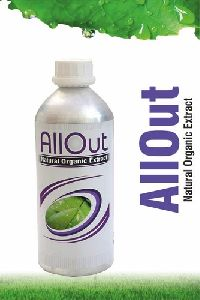 Allout Pesticide
