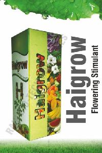 Haigrow Plant Growth Promoter