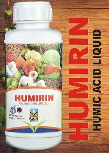 Humirin Humic Acid