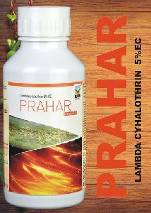 Prahar Insecticide
