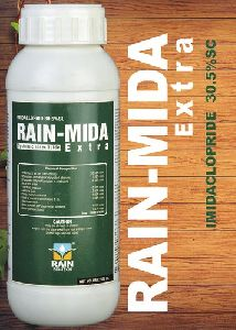 Rain-Mida Extra Insecticide