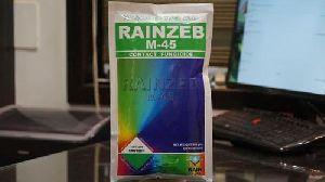 Rainzeb Fungicide
