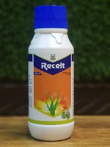 Recelt Insecticide
