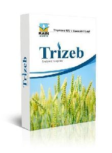 Trizeb Fungicide