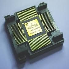 obsolete semiconductors