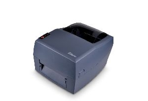 Kores Endura 2801 Barcode Printer