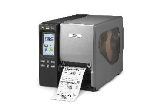 TSC 2410MT Barcode Printer