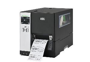 TSC MH240 Barcode Printer