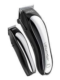 hair trimmers
